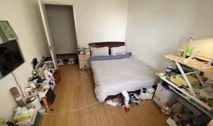 Beijing-Chaoyang-Sanlitun,Sublet,Shared Apartment,LGBTQ Friendly