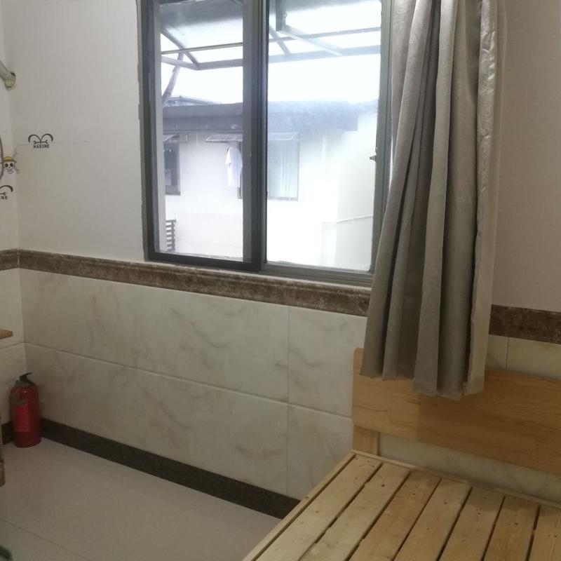 Hangzhou-Xihu-Long term,Long Term,Single Apartment