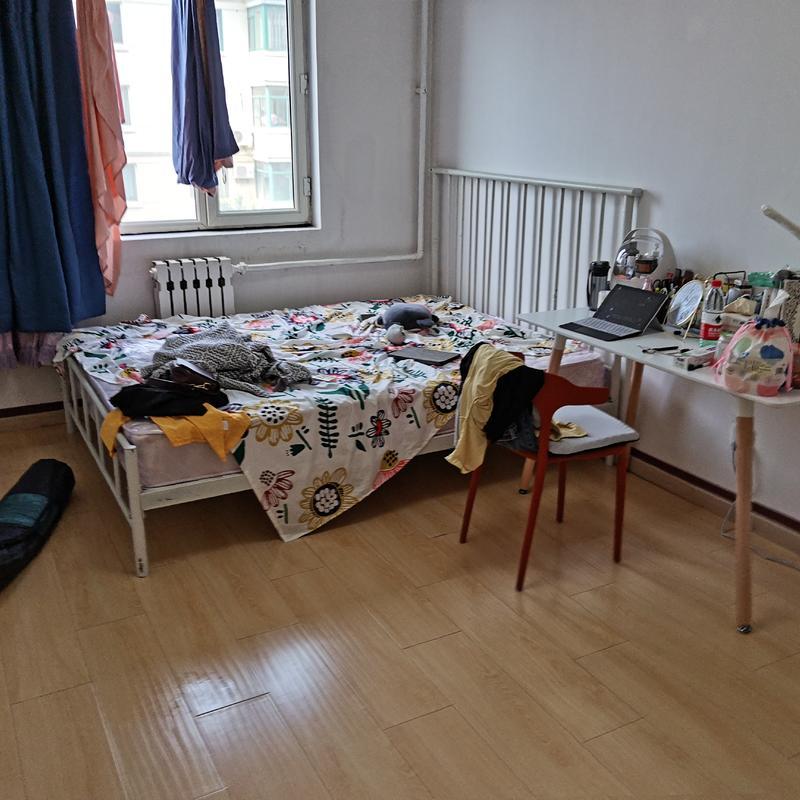 Beijing-Changping-Long Term,Sublet,Replacement,Shared Apartment,Seeking Flatmate