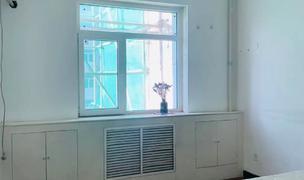 Beijing-Fengtai-👯♀️,Shared Apartment,Seeking Flatmate