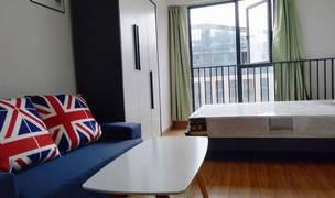 Chengdu-Shuangliu-👯♀️,Long & Short Term,Seeking Flatmate,Shared Apartment