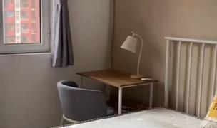 Beijing-Haidian-2 Rooms available,Pet Friendly,Seeking Flatmate
