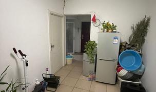 Beijing-Haidian-Long term,Sublet,Seeking Flatmate,Replacement,Shared Apartment