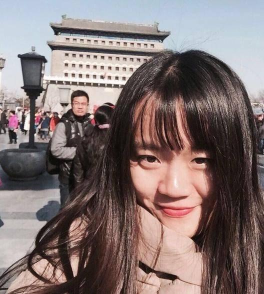 Yuehan