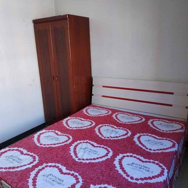 Beijing-Changping-2 bedrooms,Single Apartment,🏠