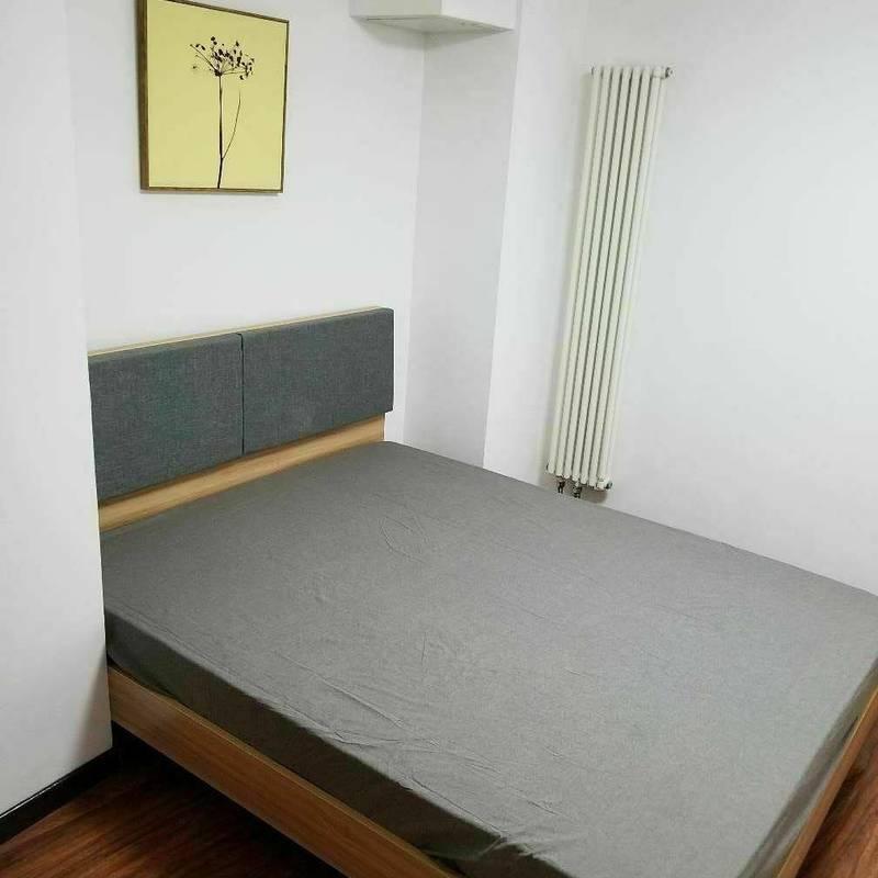 Beijing-Chaoyang-Line 13,Short Term,Seeking Flatmate,Sublet,Shared Apartment