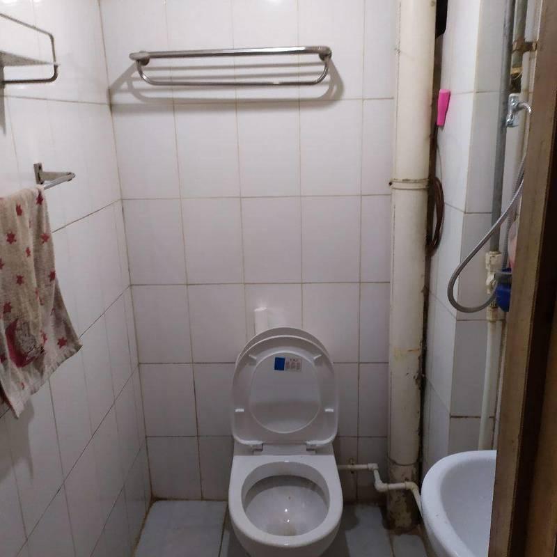 Beijing-Daxing-🏠,Single Apartment,Replacement,Long & Short Term