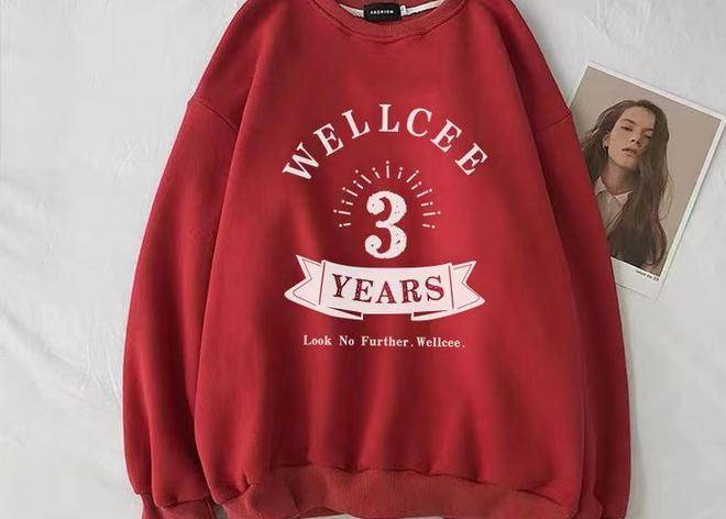 Join Wellcee Dream Team 3.0