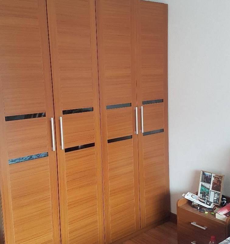 Beijing-Chaoyang-Long & Short Term,Seeking Flatmate,Replacement,Shared Apartment,Short Term
