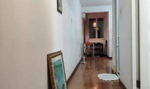 Beijing-Dongcheng-3 Bedrooms,Single Apartment,Long & Short Term