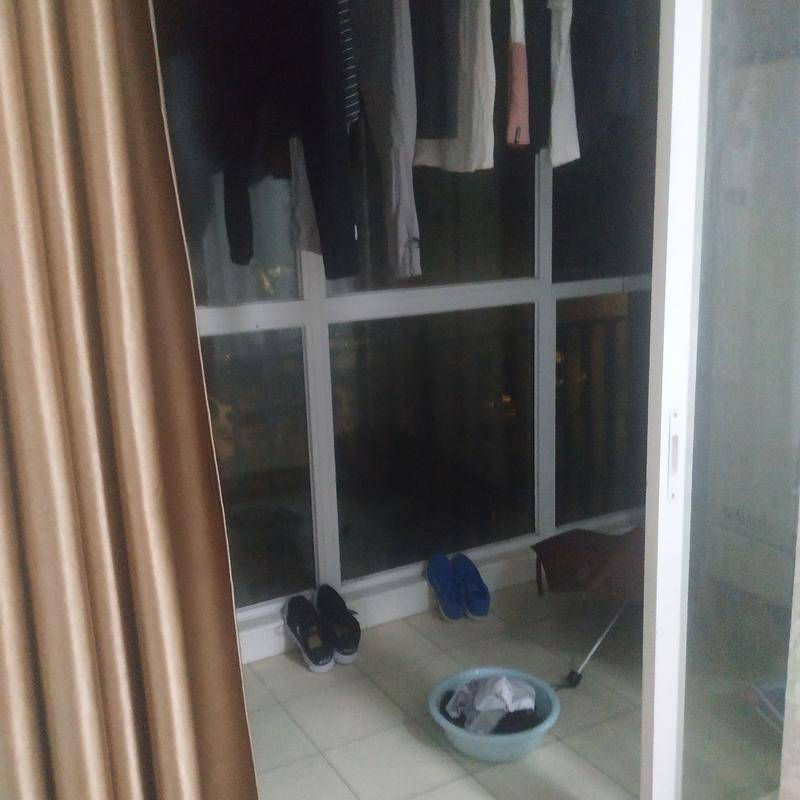 Beijing-Haidian-line 8,Sublet,Shared Apartment