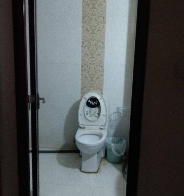 Beijing-Chaoyang-无中介费,Long & Short Term,Seeking Flatmate,Sublet,Replacement,Shared Apartment,Single Apartment